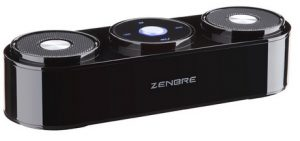 Sample Image of ZENBRE Z3 10W Portable Wireless Speaker
